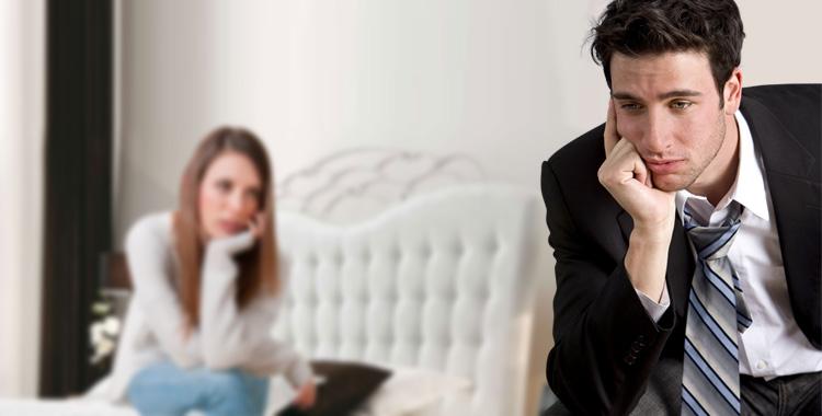 6)誠実さと個人的な話